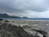 重遊綠島拼長泳:g027.jpg