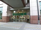 台灣高鐵試乘行:T041