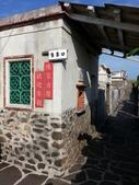 澎湖離島逍遙遊:p020.jpg