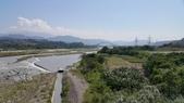板根溫泉大溪遊:a018.jpg
