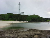 重遊綠島拼長泳:g011.jpg