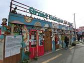 韓國釜山濟州遊:b307.JPG