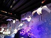 佛光山愛河燈會:f13.jpg