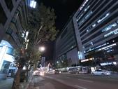 韓國釜山濟州遊:b239.JPG