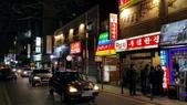 韓國釜山濟州遊:b248.jpg