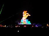 南投台灣燈會遊:n03.jpg