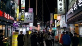 韓國釜山濟州遊:b253.jpg