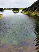 重遊綠島拼長泳:g076.jpg