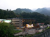 廬山溫泉清境行:n12.JPG