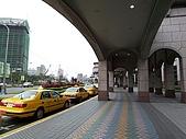 台灣高鐵試乘行:T042