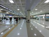 韓國釜山濟州遊:b232.JPG