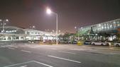 韓國釜山濟州遊:b014.jpg