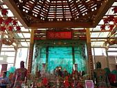 鹿港玻璃媽祖廟:a06.jpg