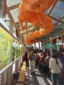 鹿港玻璃媽祖廟:a12.jpg