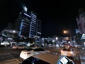 韓國釜山濟州遊:b245.JPG