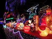 南投台灣燈會遊:n15.jpg