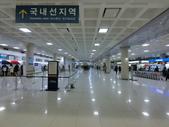 韓國釜山濟州遊:b229.JPG