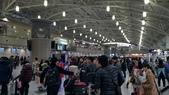 韓國釜山濟州遊:b402.jpg