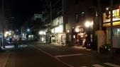 日本京阪神賞櫻:j017.jpg