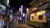 韓國釜山濟州遊:b258.jpg