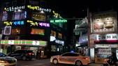 韓國釜山濟州遊:b260.jpg