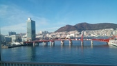 韓國釜山濟州遊:b279.jpg