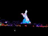 南投台灣燈會遊:n04.jpg