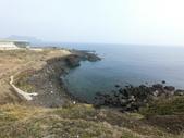 韓國釜山濟州遊:b067.JPG
