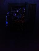 夜光3D藝術展:a13.jpg