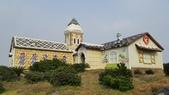 韓國釜山濟州遊:b059.jpg