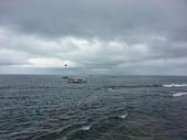 重遊綠島拼長泳:g059.jpg