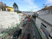 韓國釜山濟州遊:b293.JPG