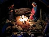 萬金教堂慶耶誕:m07.jpg