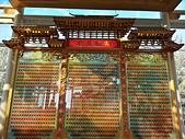 鹿港玻璃媽祖廟:a07.jpg