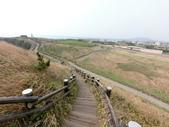韓國釜山濟州遊:b063.JPG