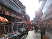 韓國釜山濟州遊:b292.JPG