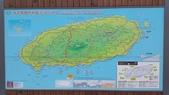 韓國釜山濟州遊:b054.jpg