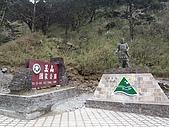 豬年新春環島行:Taiwan014