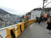 韓國釜山濟州遊:b309.JPG