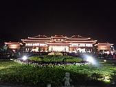 佛光山愛河燈會:f02.jpg