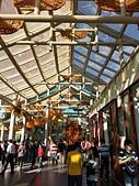 鹿港玻璃媽祖廟:a13.jpg