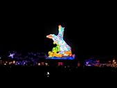南投台灣燈會遊:n05.jpg