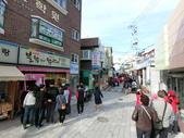 韓國釜山濟州遊:b297.JPG