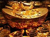 鹿港玻璃媽祖廟:a18.jpg