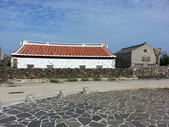 澎湖離島逍遙遊:p012.jpg