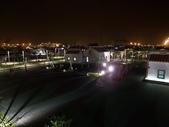 紅毛港文化園區:a12.JPG