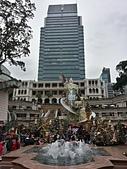 魅力香港慶耶誕:HK015.jpg