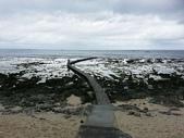 重遊綠島拼長泳:g061.jpg