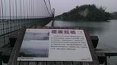鵬灣賽車岡山遊:a013.jpg