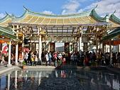 鹿港玻璃媽祖廟:a08.jpg